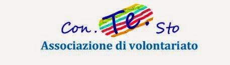 www.associazionecontesto.it