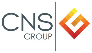 CNS Group - Securing Business Data