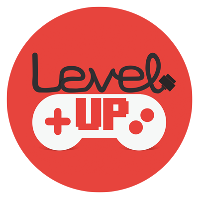 Revista Level Up