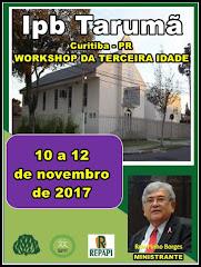 10 A 12.11.2017 - IPB TARUMÃ