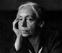 Kathe Kollwitz Schmidt - Mujeres que hacen la historia