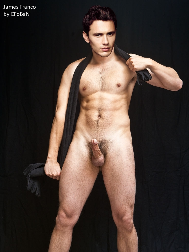 james roday nude pics