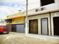 Blog Cidade News Itau