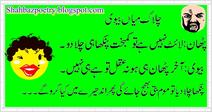 Very Funny Urdu SMS 2013 Wallpaper Plus Daily Jokes New 2013 With