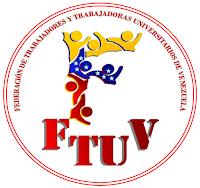 FTUV publica nueva Tabla de Salarios Universitarios a partir del 01 de Mayo 2015