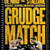 Grudge Match (2013), online subtitrat HD 720p