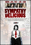 Sympathy for Delicious – DVDRIP LATINO