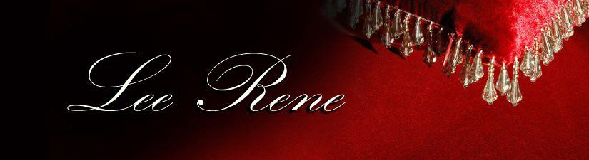 Lee Rene