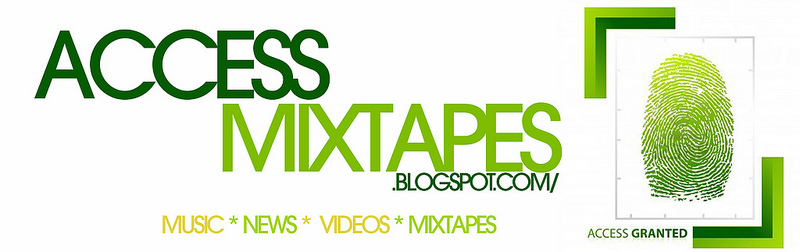 ACCESS MIXTAPES