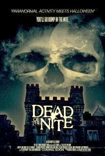 http://www.mazika4way.com/2014/01/Dead-of-the-Nite-2013.html