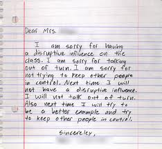How to write a sorry letter to a friend image collections letter wallpaper galeries sorry letters a sorry letter sorry letter sorry letters a sorry letter sorry letter altavistaventures Images