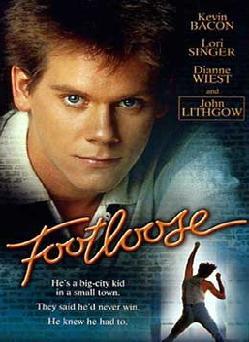 watch footloose movie online