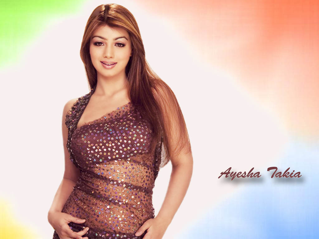 Ayesha Sex - free porn videos -