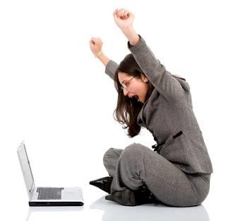 tnpsc free online exam,free online mock test
