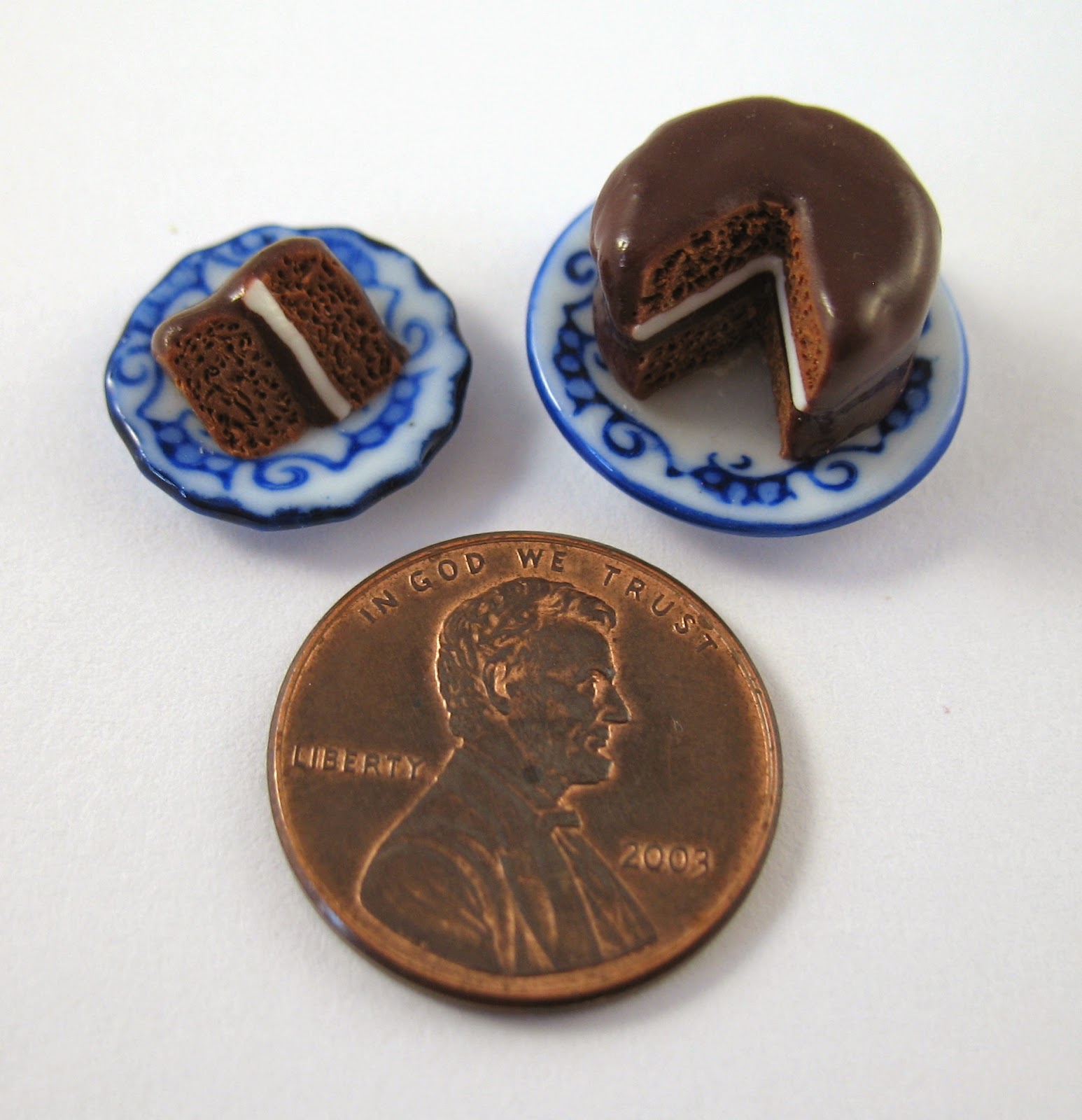 https://www.etsy.com/listing/206847697/dollhouse-miniature-food-chocolate-cake?ref=shop_home_active_1