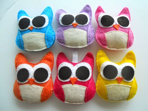 https://www.etsy.com/listing/178686549/plush-owl-toy-party-favor-ornament?ref=shop_home_active_12
