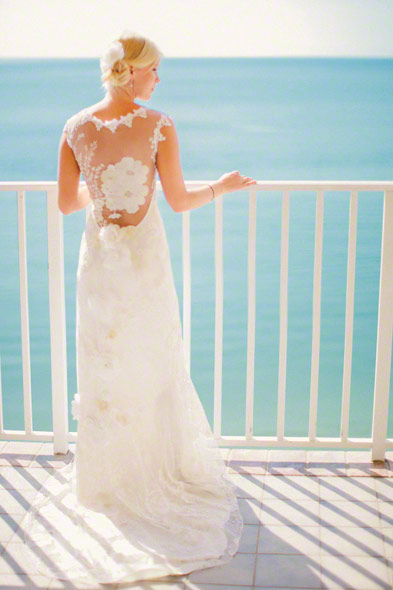 florida destination weddings, best florida destination wedding venues