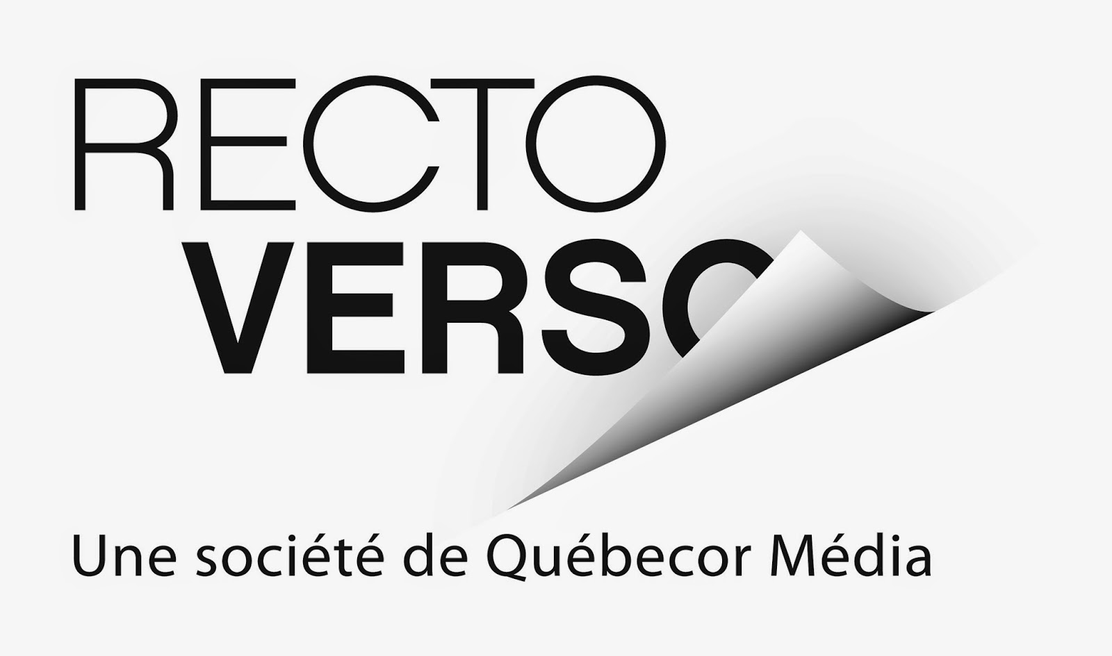 http://www.rectoverso-editeur.com/