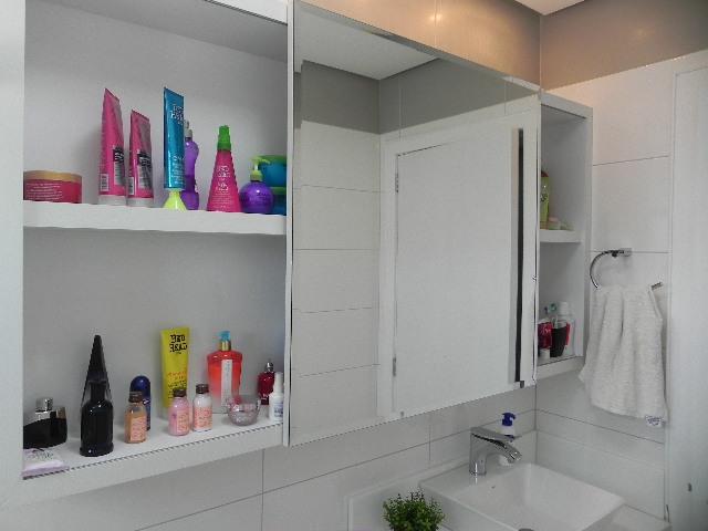 feito por arquiteto projeto de móveis para banheiro -> Armario De Banheiro Feito Por Marceneiro