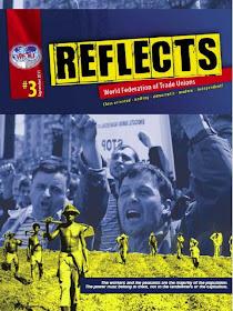 REFLEJOS Nº 3, september 2011