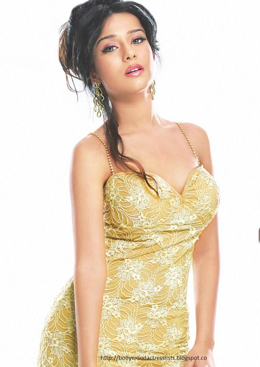 Amrita rao, amrita, Bollywood, bollywood actress, latest images,pic