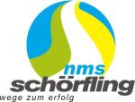 Logo NMS-Schörfling