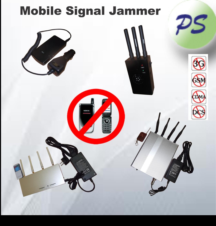 Mobile phone jammer Madras - mobile phone jammer Revelstoke