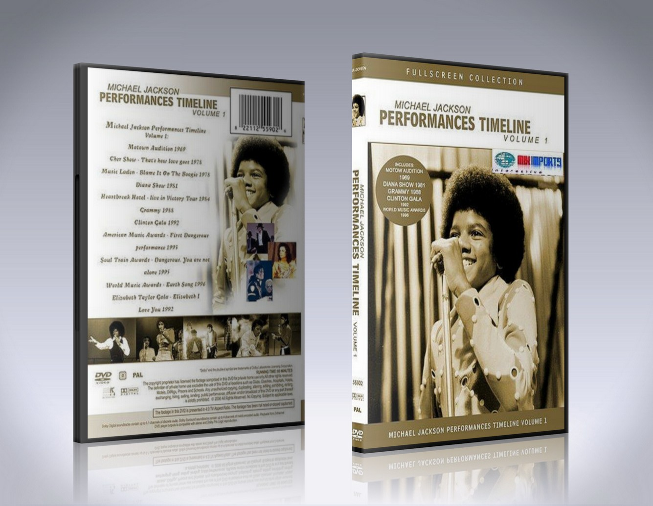 http://2.bp.blogspot.com/-6fqITxI6jRI/UJP-0UEGGuI/AAAAAAAAHqc/IDtJsRzyLFo/s1600/DVD+Show+Michael+Jackson+-+Performances+Timeline+Vol.1.jpg