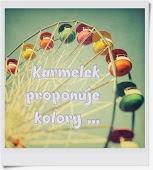http://babskie-zachcianki.blogspot.com/