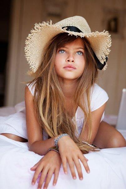 Niñas guapas de 12 años - Imagui