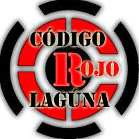 Codigo Rojo Laguna