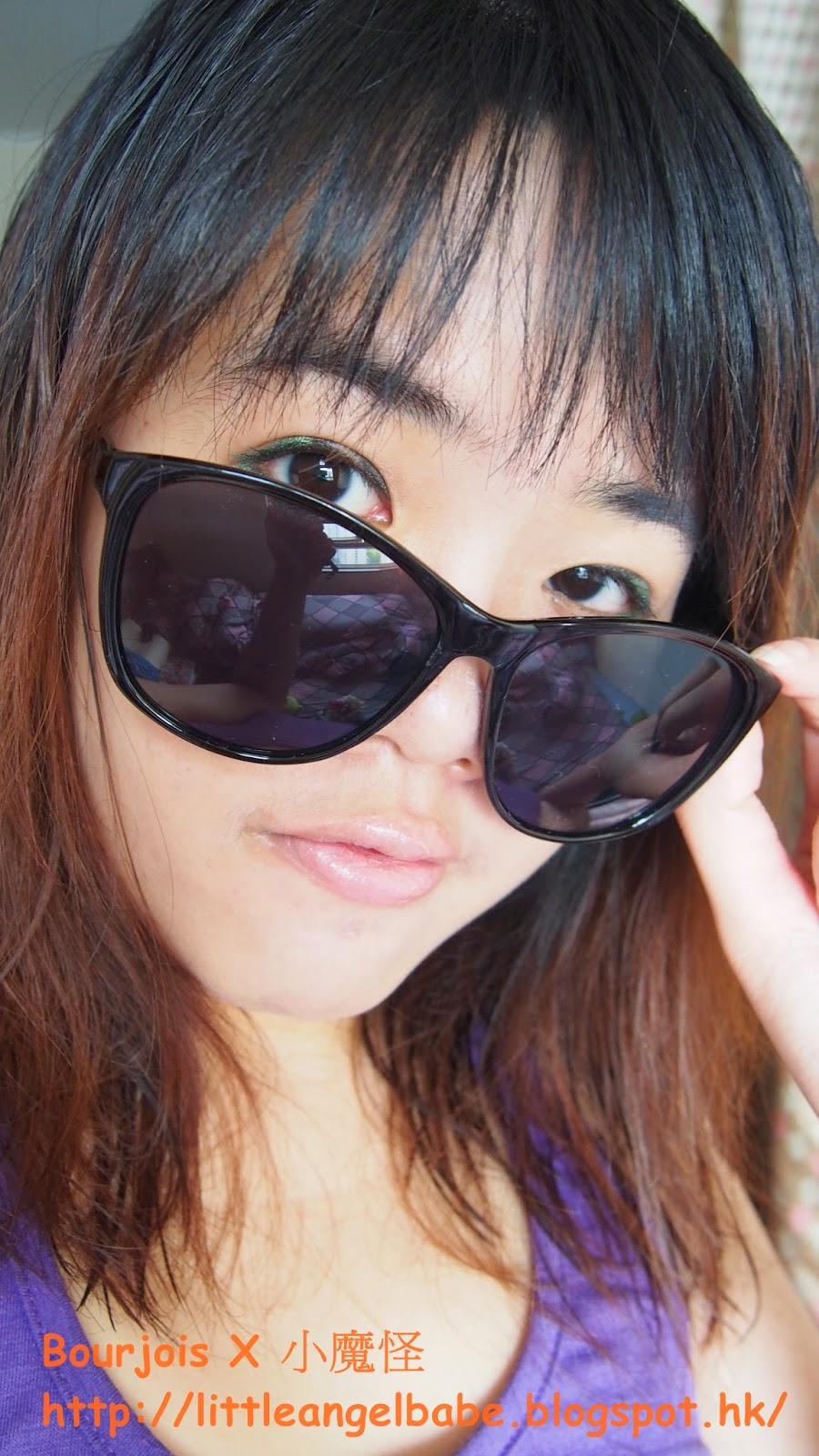 http://2.bp.blogspot.com/-6ftT_Wq52S8/U9pzJaydE1I/AAAAAAABA8c/u_GRbP6Gbo0/s1600/P7272236.JPG