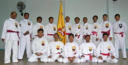 http://asalasah.blogspot.com/2013/06/macam-macam-seni-bela-diri-asli-indonesia.html