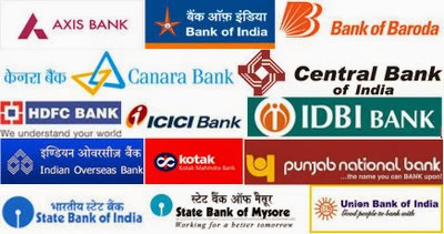 IBPS Specialist Officer Bank Preference List