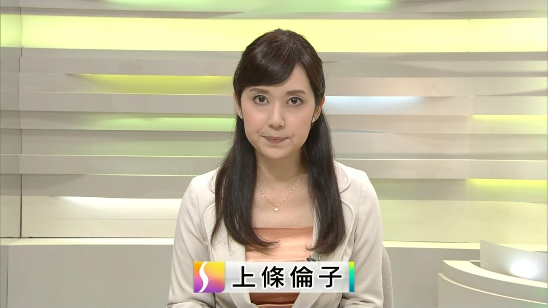 上條倫子の画像 p1_38