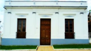 Museu do Rio Uruguai, em Uruguaiana