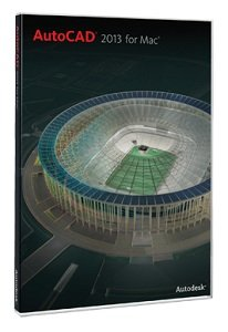 download autocad for mac free trial