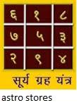 siddh guru yantra for education