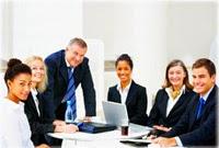 Cum să păstrăm în companie angajații de valoare?