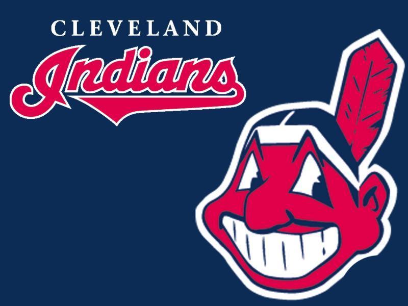 Conspiraciones curiosidades deportes juegos y mucho m s septiembre 2013 - Cleveland indians pictures ...