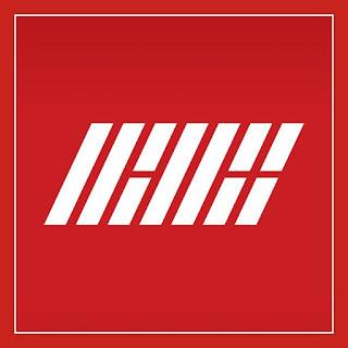 Download Lirik Lagu iKON – MY TYPE (취향저격)