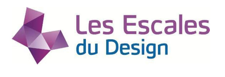 felix associes federation designers aquitaine
