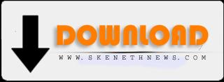 http://www.mediafire.com/listen/87aw6cpp4wxuj0m/Dj_Smuck_ft_Atasha_-_Kussolé_(_Original_Mix_)_[_www.skenethnews.com_].mp3