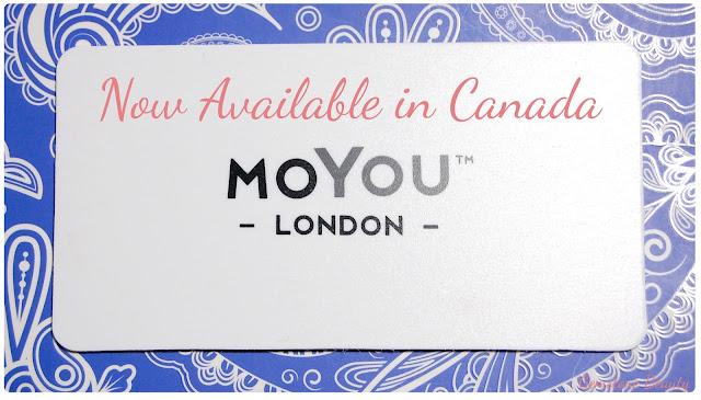 MoYou London, Nail plates, stamping plate, nail art