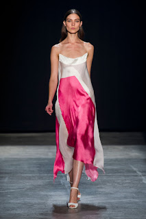 Pretty Pink12 2013 Moda Renkleri