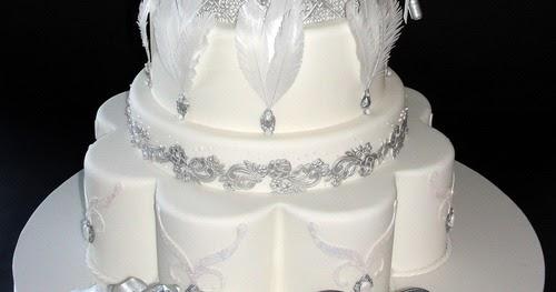 wedding cake kroger wedding cakes. Black Bedroom Furniture Sets. Home Design Ideas