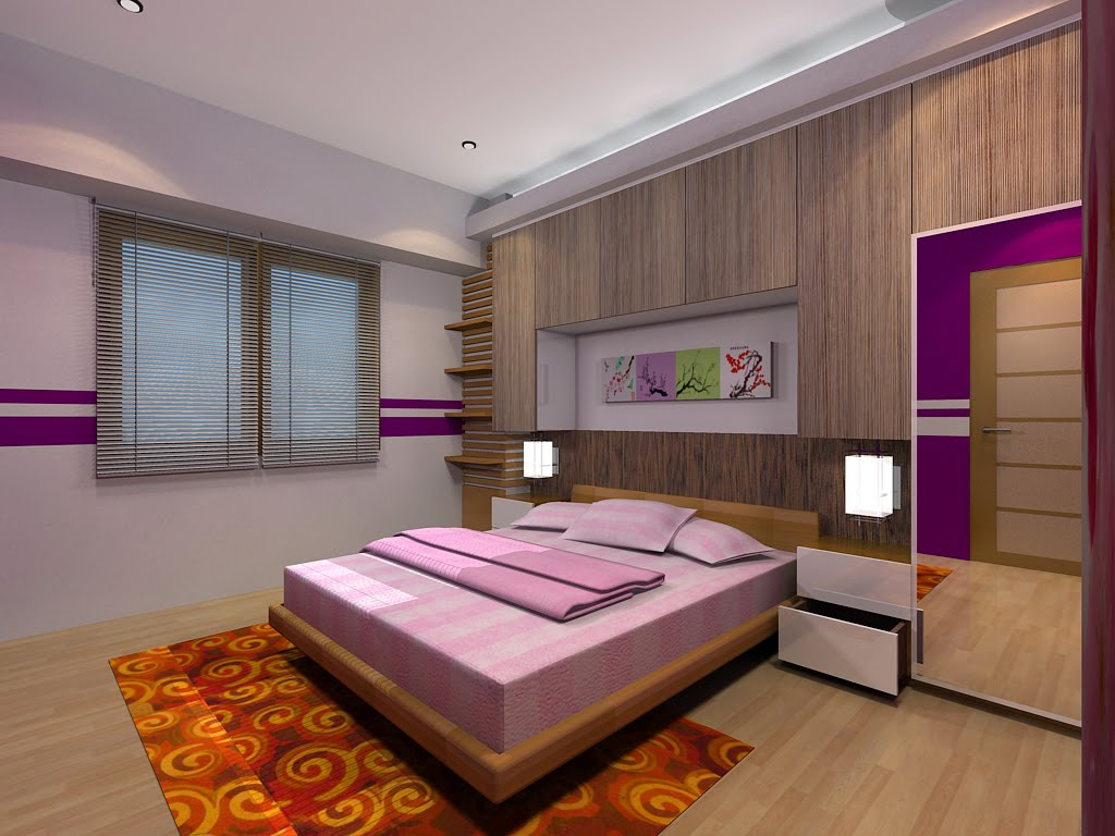 blognongkhai design comphen bedroom home design no