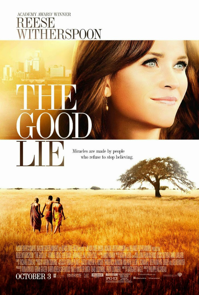 watch_the_good_lie_2014_online