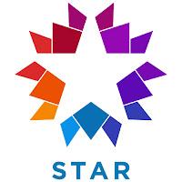 Star Tv Yeni Frekans Listesi