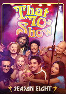 That '70s Show – Todas as Temporadas – Dublado / Legendado